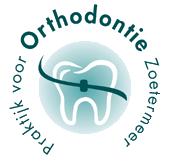 Praktijk voor Orthodontie Zoetermeer